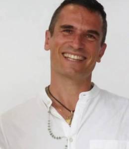 Sylvain copy
